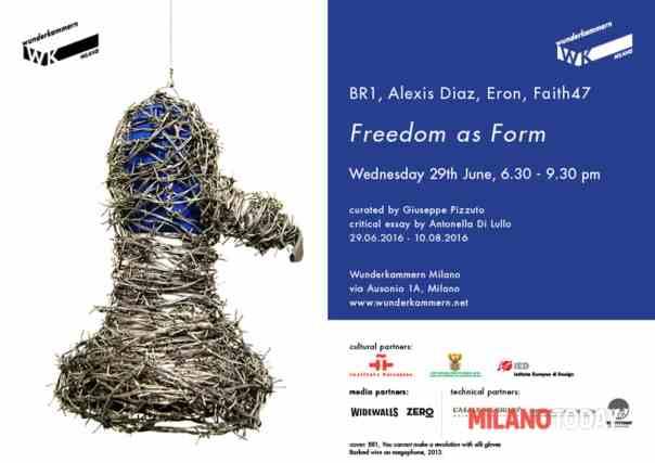 freedomasform